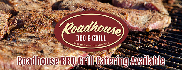 Roadhouse BBQ & Grill