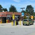 Forest Hill Convenience store