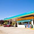 Prunedale Valero Convenience Store