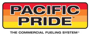 updatedPacificPride_Standard